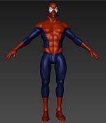 Spider man mi version ajaj-captura.png