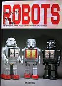 HerbieCans-754241362_a5aa5ee8fc.jpg