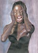 3ª actividad de Ilustracion:   Expresiones Faciales  -crit.jpg
