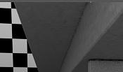 Problemas con zdepth-captura1.jpg