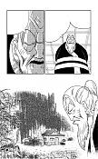 Unas paginas de mi comic-cap1dghgf.jpg