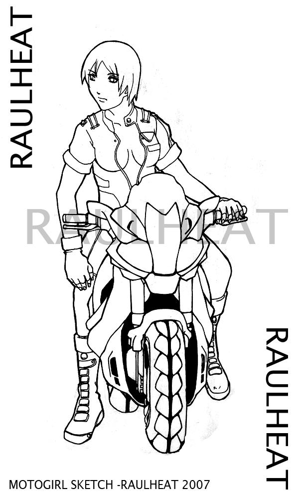 Moto Girl final-motogirlbn.jpg
