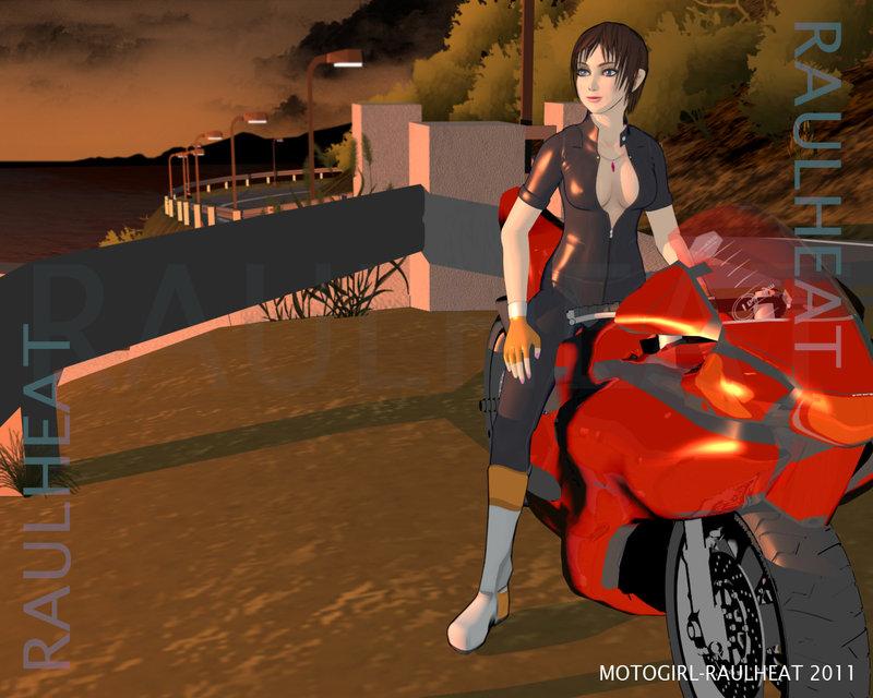 Moto Girl final-motogirlfinal.jpg