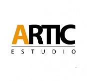 Estudio artic Infografia-logotipo2.jpg