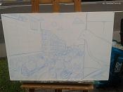 HerbieCans-pintura-rapida-mesa-y-lopez_hc.jpg