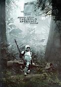 Star Wars fan film poster-starwars.jpg