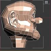 estan bien mis edges loops  -2.jpg