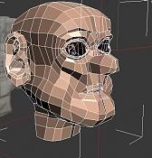 estan bien mis edges loops  -3.jpg