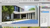 Duda sobre Knoll light factory plugin de destellos de Photoshop-malla.jpg