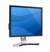 Vendo WorkStation Hp XW9400 mas 2 Monitores Dell 19 Pulgadas -monitor19.dell-1908fp-anti-reflejo-r.jpg