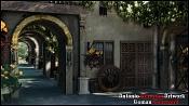 Roman Courtyard-roman-courtyard.jpg