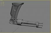 Hard surface modeling-88154223.jpg