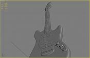Hard surface modeling-89635927.jpg