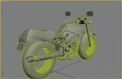 Hard surface modeling-29892220.jpg