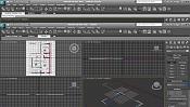 ayuda con Textura Multi al render -problema1n.png