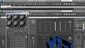 ayuda con Textura Multi al render -problema3.png