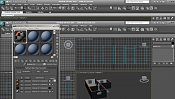 ayuda con Textura Multi al render -problema4.png