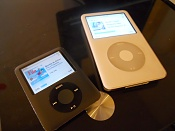 Vendo pack ipod-dscn2189g.jpg