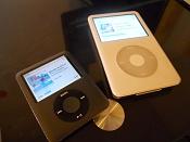 Vendo pack ipod-dscn2189g.jpg