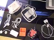 Vendo pack ipod-dscn2194f.jpg