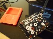 Vendo pack ipod-dscn2195o.jpg