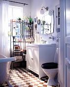 3D Ikea Interior-decoracion-ban-os-ikea-2012-foto-6.jpg