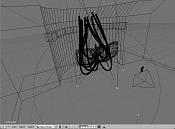 Modelar un monitor-cibernetic3.png