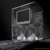 Modelar un monitor-monitor-room.jpg