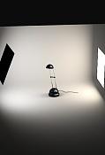 Desde la sombra   -7-estudio-de-luz.jpg