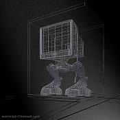 Modelar un monitor-monitor-room-wire.jpg