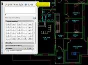 Rutina gratis: Mejoras de la calculadora de autocaD -msu-calculadora.jpg