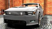 Modelado Ford Mustang, Cinema 4D -prueba-50.jpg