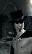 Vampiro-v2_00000.jpg