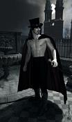 Vampiro-v1_00000.jpg