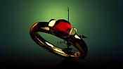Texturas de entorno con Blender Cycles-fondogema..png