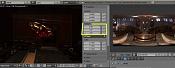 Texturas de entorno con Blender Cycles-fondo67.jpg