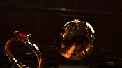 Texturas de entorno con Blender Cycles-fondogema2sphere..png