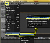 Texturas de entorno con Blender Cycles-desempaquetar.jpg