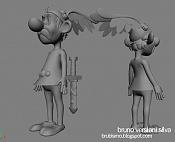 asterix-asterixwip04.jpg