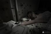 No dejar las ventanas abiertas-ella_00000.jpg