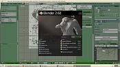 Blender 2 59 release y avances-pantallazo-4.png