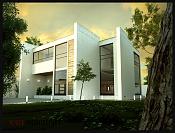 Casa de los tres Muros-casa-vista-lateral-.jpg