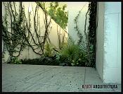 Casa de los tres Muros-piso-patio-pasillo.jpg