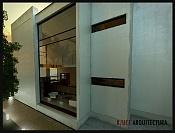 Casa de los tres Muros-estudio-.jpg