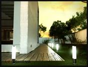 Casa de los tres Muros-piso-madera-.jpg