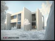Casa de los tres Muros-casa-vista-lateral-wire.jpg