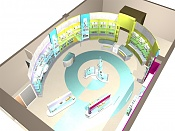Interiores en 10 horas-interior-04d.jpg