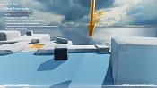 [Proyecto] Icebergs-001.jpg