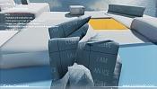 [Proyecto] Icebergs-002.jpg