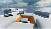 [Proyecto] Icebergs-003.jpg